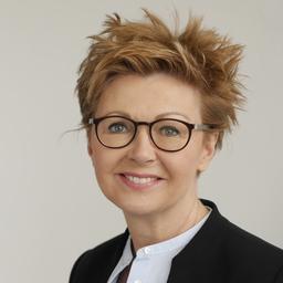 Mag. Susanna Wieseneder - Wieseneder Personal Counseling - Wien