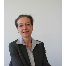 Daniela Maier's profile picture