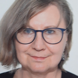 Erna Dachs-Gottschlich - Think about... Interim Management - Frankfurt