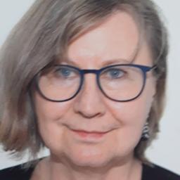Erna Dachs-Gottschlich's profile picture