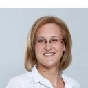 Sandra Meyer - Aachen