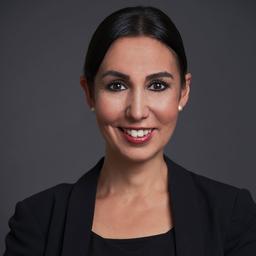 Özlem Özdalyan PMP Certified ScrumMaster's profile picture