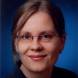 Janine Dahlweid - Neue Osnabrücker Zeitung - Osnabrück