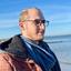 Philipp Thom - Neuwied