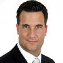 Marco Jansen - MAJA Holding GmbH - München