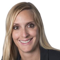 Daniela Burkhard's profile picture