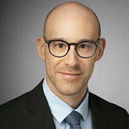 Jean-Paul Lindenau's profile picture