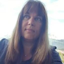 Corinna Rettenmaier's profile picture