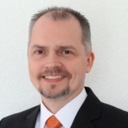 Dr. Ingo H. de Boer - Siemens Healthcare GmbH - Erlangen
