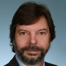 Dietmar Braun - Duale Hochschule Baden-Württemberg (DHBW), Corporate State University - Heilbronn