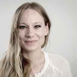 Anke Hilla - Anke Hilla Grafik & Design - München