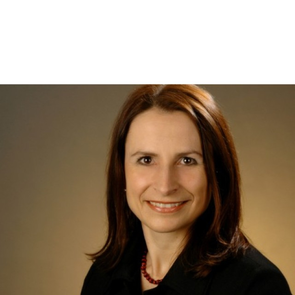 Karin Gotzmann Versicherungskauffrau