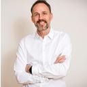 Mark Foerster - Wien