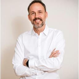 Mark Foerster