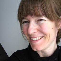 Katrin Horvat - Lektorat - Korrektorat - Redaktion - Text - Erdweg bei München