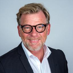 Carsten Kay Müller