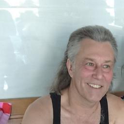 René Meierhofer's profile picture
