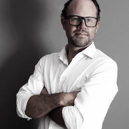 Holger Wiebe - ZEIT ONLINE GmbH - Berlin