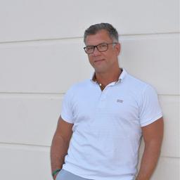 René Berlitz - RB finance & service - Eggersdorf