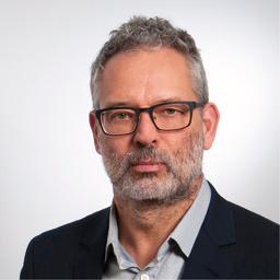Dr. Frank Meisch - MM&C - Konstanz
