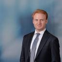Dominik Hoffmann - Frankfurt am Main