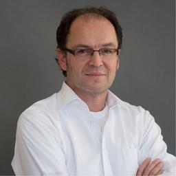 Stephan Kissling - Kissling Consulting GmbH - Eich LU