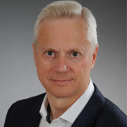 Dipl.-Ing. Johannes Beheim's profile picture