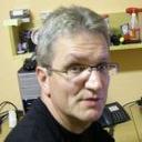 Peter Arens - Neef