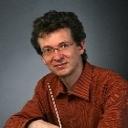 Christoph Mayer - Europaweit