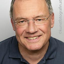 Dr Gerhard Nahlik - mentaltrainernahlik - Wien und Bezirk Zwettl Süd