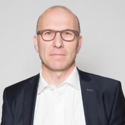Lothar Beinke's profile picture