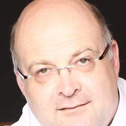 Holger Feistel - norisbank GmbH - Bonn