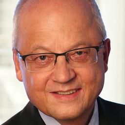 Rainer-Matthias Pollak - PMR Software GmbH - Karlsruhe