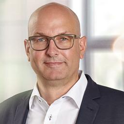 Roy Sämerow - alle freiheit Werbeagentur GmbH - Köln