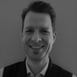 Dennis Ahler's profile picture