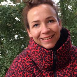 Jule Neuser's profile picture