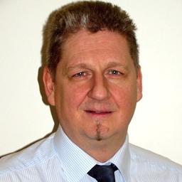 Dr. Karl Stoppek-Langner - BASF Business Services GmbH - Münster