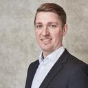 Christian Stoehr - Herzogenaurach