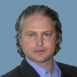 Knut Diederichs