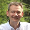 Martin Seibert - Mainhardt