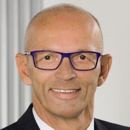 Andreas Winn - ERGO Beratung und Vertrieb AG - Essen