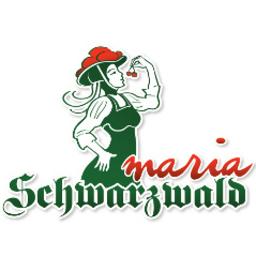 Thomas Knab - Schwarzwald-Maria KG - Wutöschingen, Schwarzwald