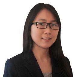 Hannah (Hanh) Nguyen's profile picture