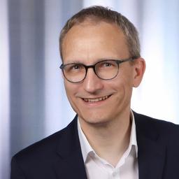 Alexander Höcht