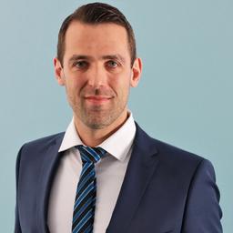 Dipl.-Ing. Jörg Haberberger - EVA Fahrzeugtechnik GmbH (Member of FEV Group) - München