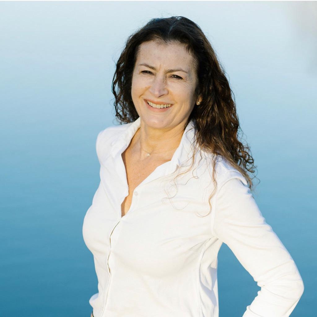 Christa gehlen tziorkas payment services assistant vice president hauck aufh user fund - F und s polstermobel ...