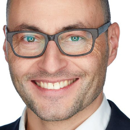 Dr. Ingo Gächter