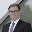 Patrick Hoffmann - Althengstett