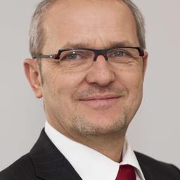 Dipl.-Ing. Peter Eberlein - BWI GmbH - Meckenheim