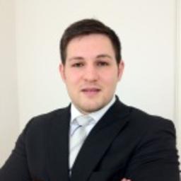 Johannes Eberl's profile picture